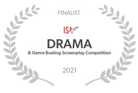 Drama_Finalist